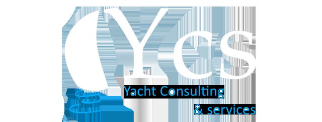 YachtSeychelles.com